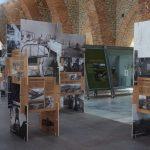 Exposición: 150 años de minería en Fabero