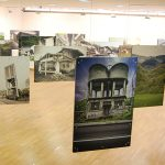 Exposición: Aprendiendo de las cuencas