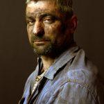 Exposición: Coal - Pierre Gonnord