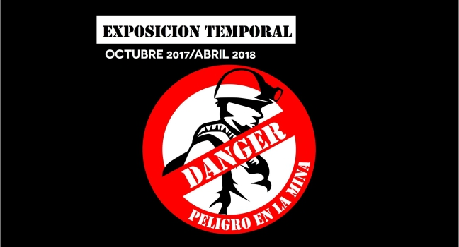 Exposición: Danger