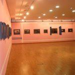 Exposición: Encadenados a la oscuridad
