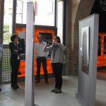 Exposición: La Felguera