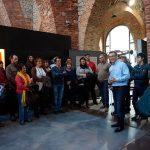 Exposición: En la galería