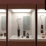 Exposición: Luces en la mina (Palencia)