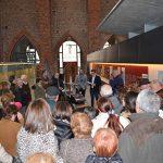 Exposición: Máquinas poéticas