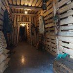 Exposición: Mineros en guerra