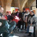 Exposición: Ángel Peres - Retrospectiva