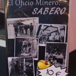 DOCUMENTAL CUENCA MINERA DE SABERO