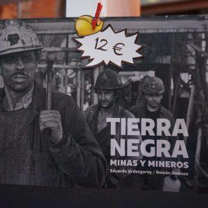 TIERRA NEGRA I