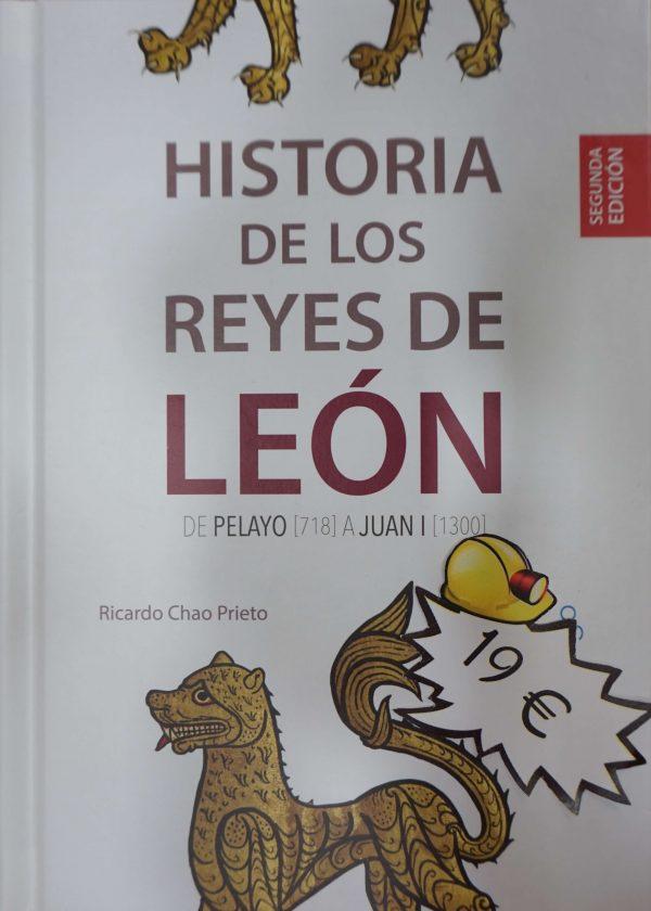 León capital y provincia (ES/EN)