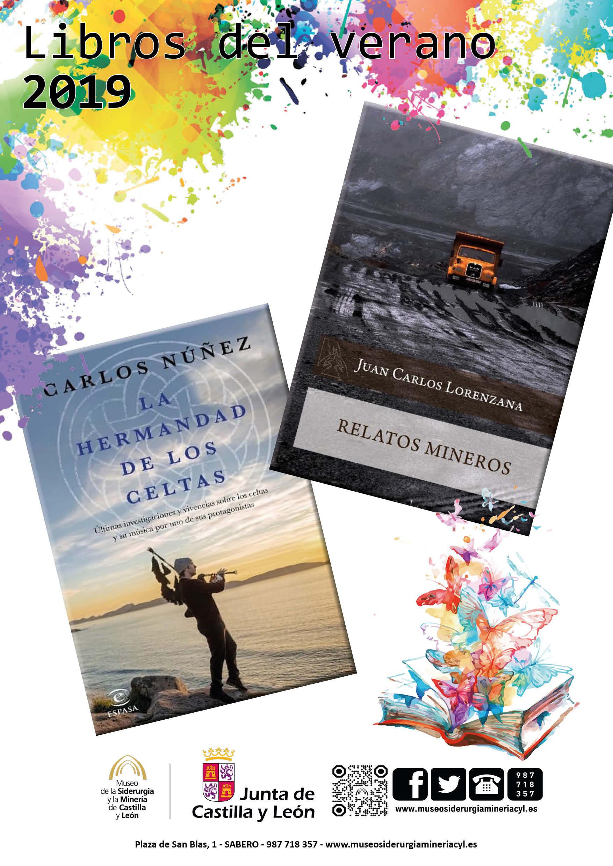 Libros del verano 2019 (para web)