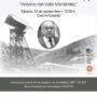 MSM FORMACIÓN: VISIONARIOS DEL CARBÓN (II): ANTONIO DEL VALLE MENÉNDEZ