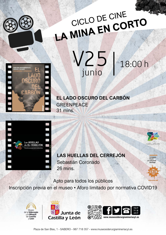 Ciclo de cine La mina en corto junio (para web)