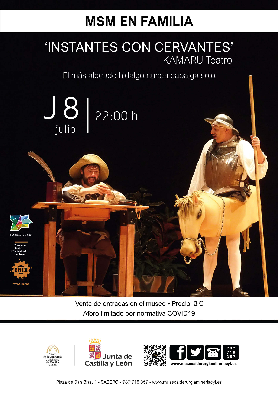 Instantes con Cervantes (para web)