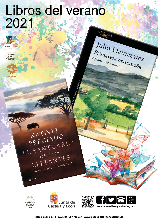 Libros del verano 2021 (para web)