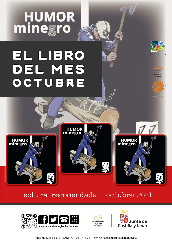 Libro del mes octubre 2021 (para web)