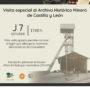 Visita Archivo Histórico Minero (para web)